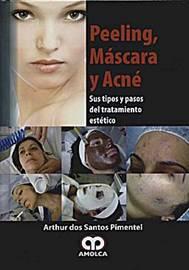 Vishi del acné