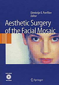 Aesthetic Surgery of the Facial Mosaic