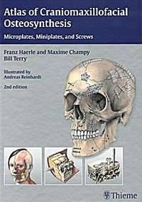 book Smarandache Multi