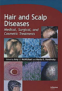 Hair and Scalp Diseases