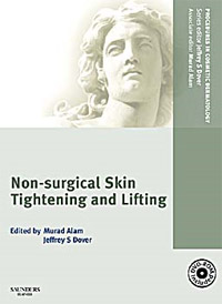 Non-surgical Skin Tightening and Lifting