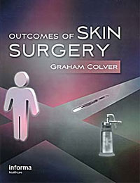 Outcomes of Skin Surgery
